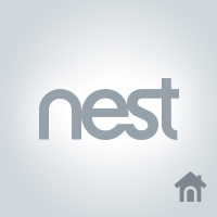 Nest Thermostat Products Sold at Fresno Ag Hardware