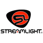 Streamlights flashlights for sale at Fresno Ag Hardware