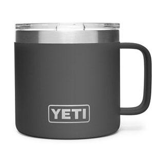 YETI® Mug