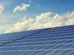 solar panels for home builders fresno