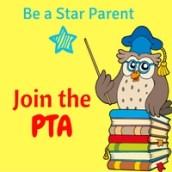 PTA Star
