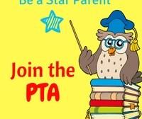 PTA Membership Drive Starts Now