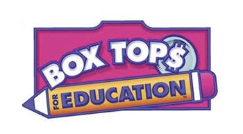 logo_boxtop