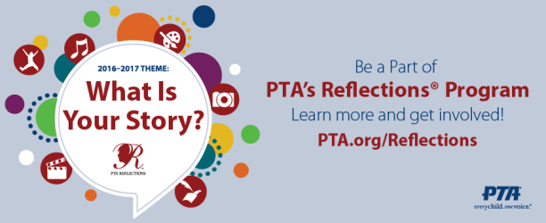 16-17-reflections-participation-web-banner