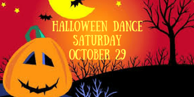 halloween-dancesaturdayoctober-29
