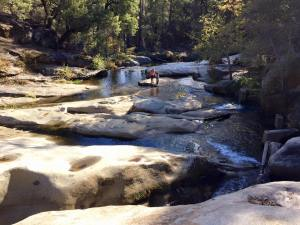 3 Must-See Hiking Trails to Enjoy This Spring