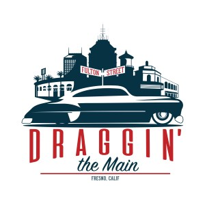 Draggin' the Main cars and pop-up businesses wanted for Fulton party