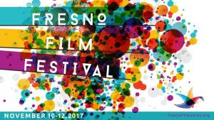 Fresno Film Fest is this weekend and you can win a festival pass
