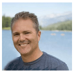 David Seller testimonial