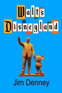 Disney's Fresno Connection part 2