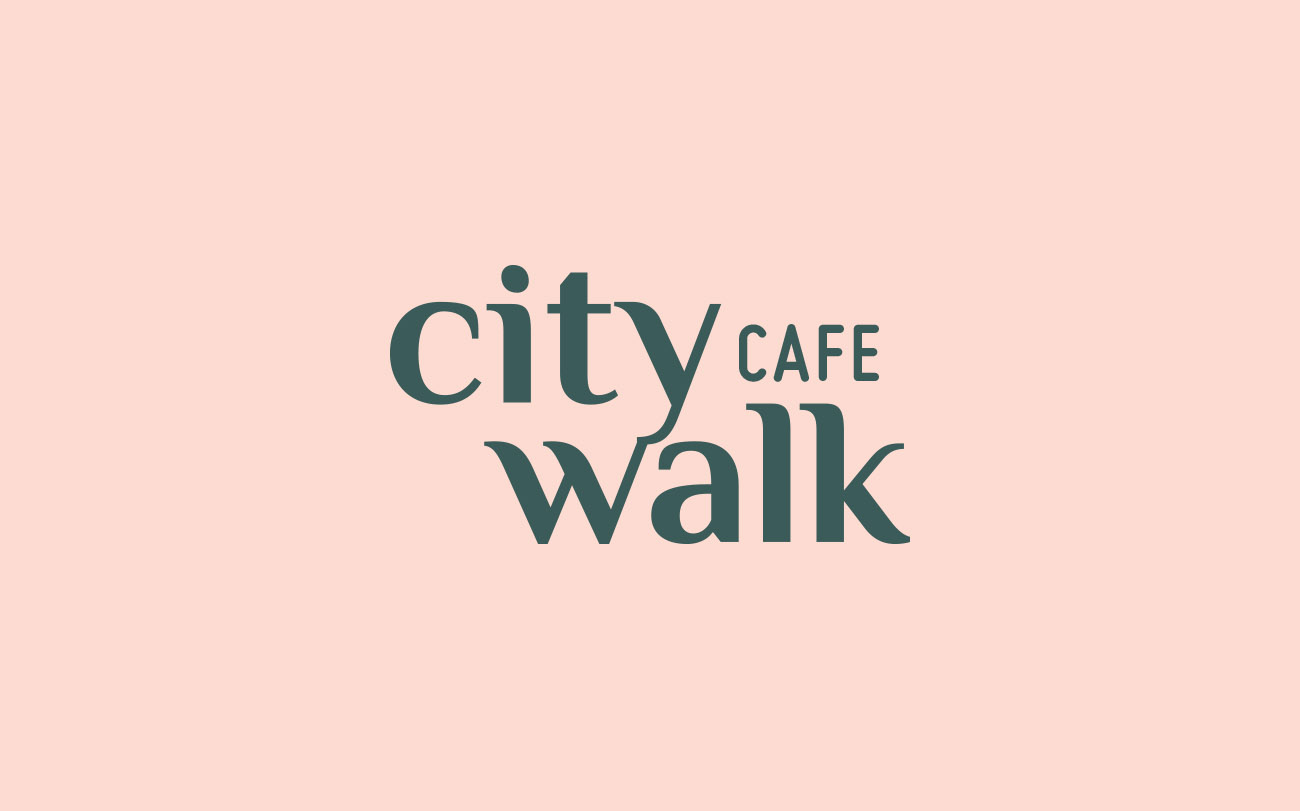 City Walk (Graphics)_2
