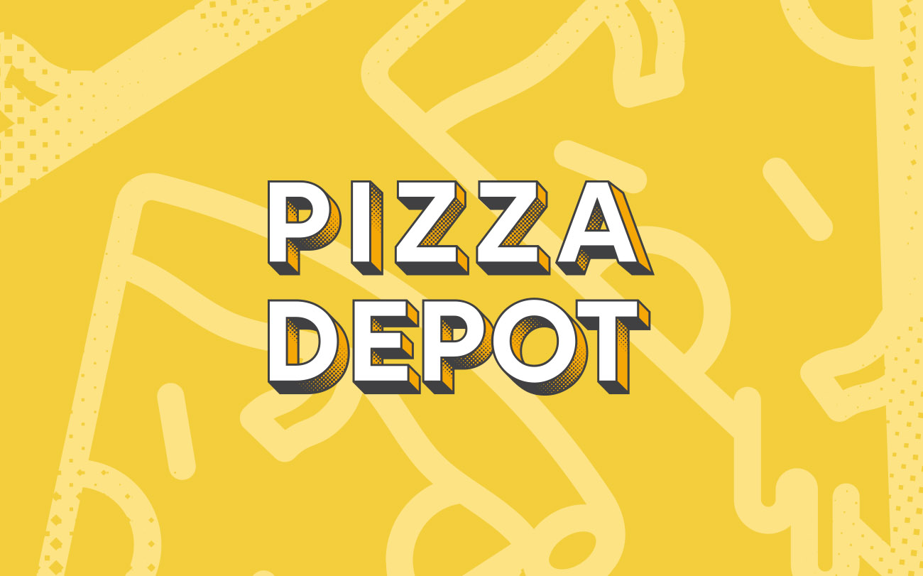 Pizza Depot_1