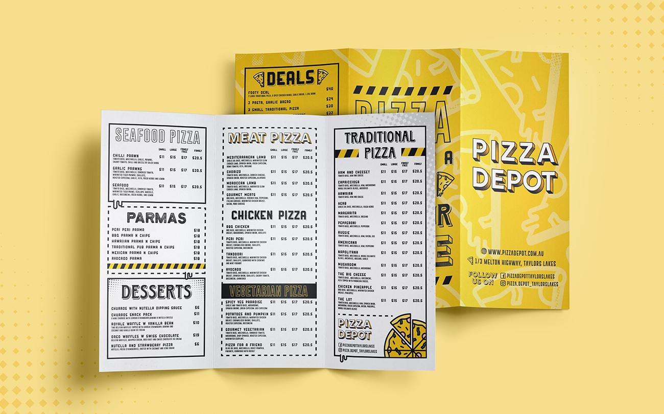Pizza Depot_6