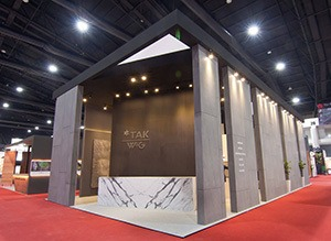 TAK Architect Expo