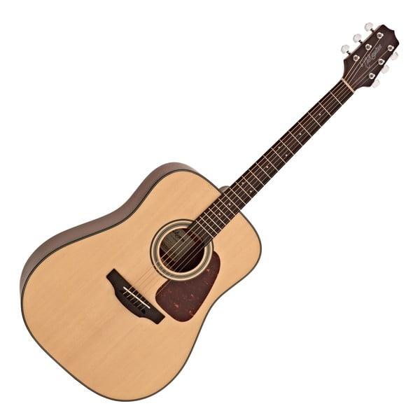 Takamine GS330S Acoustic Guitar takamine guitar acoustic guitar