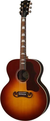 Gibson SJ-200 Studio Guitar