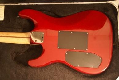 Fender_HM_strat_back