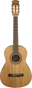 Fender Beginner Acoustic Guitar MC-1
