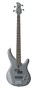 Yamaha TRBX204 GRM 4-String Bass Guitar
