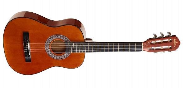 ADM Classical Guitar