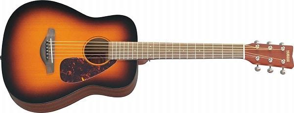 Yamaha JR1 FG Junior Acoustic Guitar