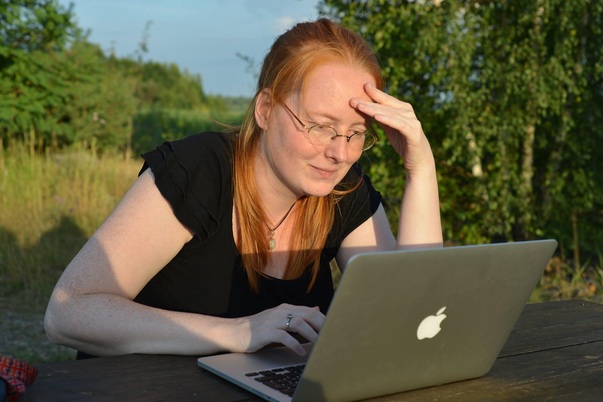 Wie du ein digitaler Nomade wirst: Arbeiten von überall