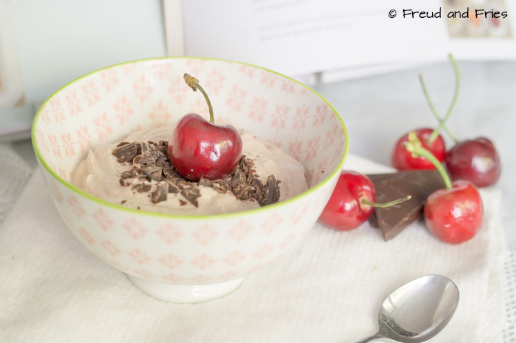 Dessert for breakfast- kwark taartjes | Freud and Fries -4