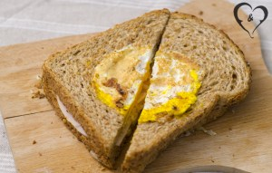 grilled-egg-sandwich | Freud and Fries