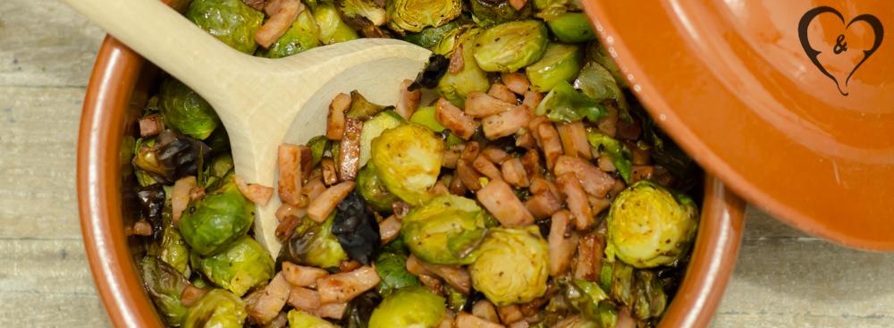 spruitjes-uit-de-oven-met-zoete-spekjes-freud-and-fries-1