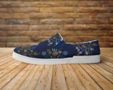 Folk Shoe MockUp_2