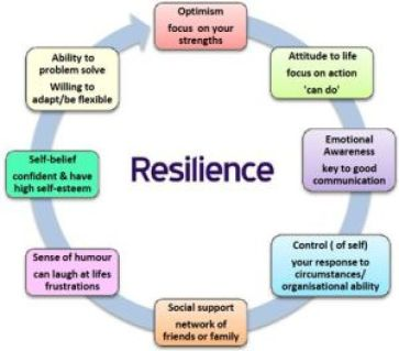 resilience-3