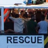 Die Zahl der Migranten aus Afrika hat sich trotz Corona verdreifacht – neue Routen übers Mittelmeer!