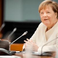 15 Jahre Angela Merkel – eine Kanzlerin, die Deutschland besser erspart geblieben wäre!