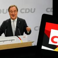 Laschet als CDU-Parteivorsitzender – ob das eine gute Wahl war, muss sich erst noch zeigen!