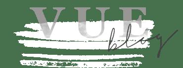 Vue-Logo