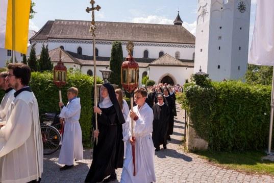 Irmengard-Frauenwoerth-1410280