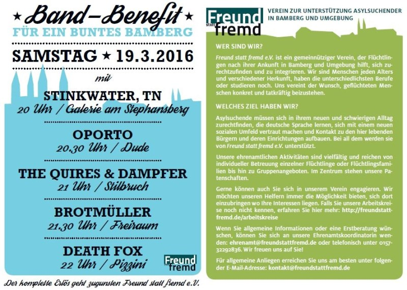 flyer-band-benefit-1