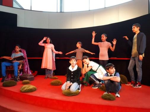 Theaterprojekt-Saskia-Botzner-ETA_klein