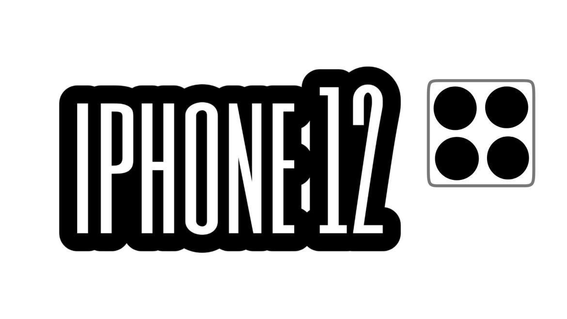 iPhone 12 release date, specifications and more amazing things