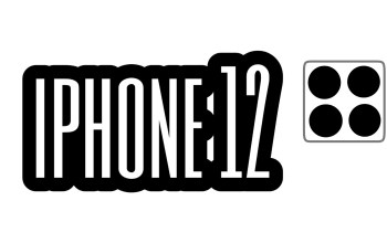 Iphone 12 release date cover