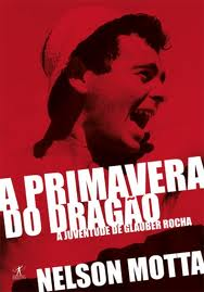 a_primavera_do_dragao