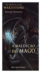 10_a_maldicao_do_mago