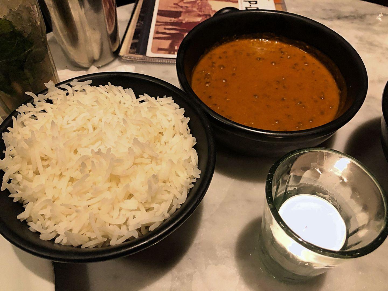 Review: Dinner at Dishoom, Kings Cross   FOOD   FREYA WILCOX