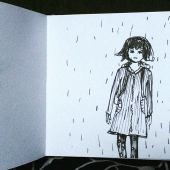 sketchbook-1