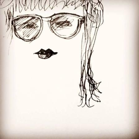sketchbook-2