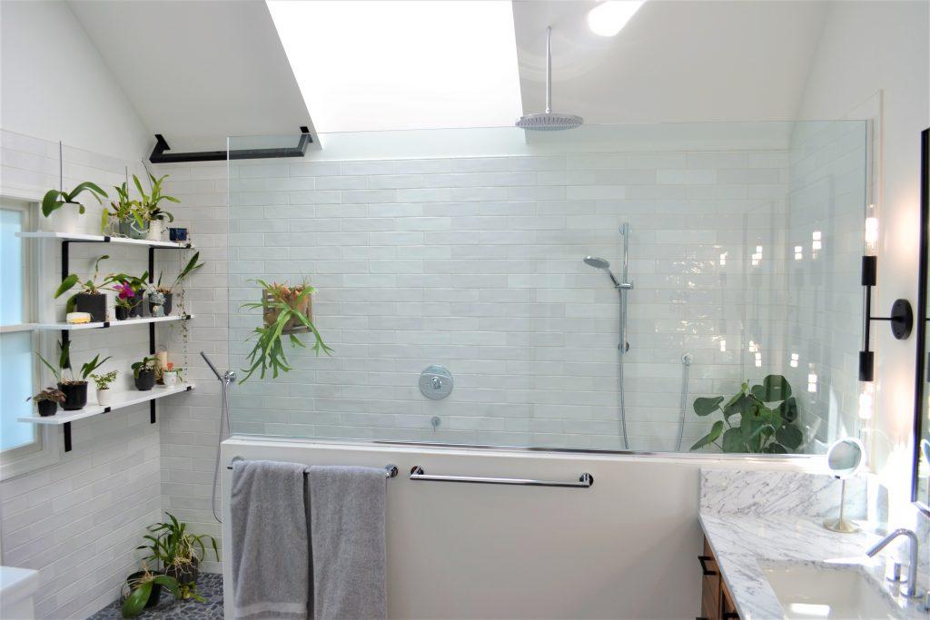 bathroom tile trends freys remodeling