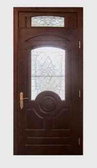 дверь 15
