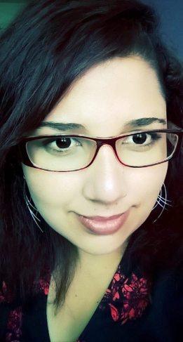 Samantha Villarreal