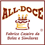 All-Doce
