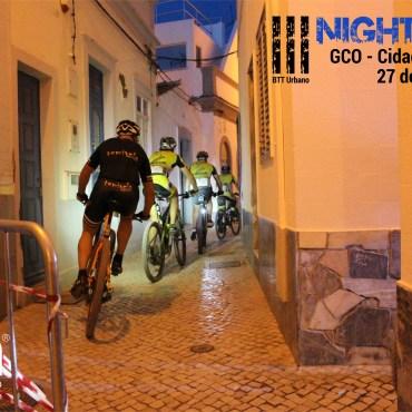 III Night Race – Olhão